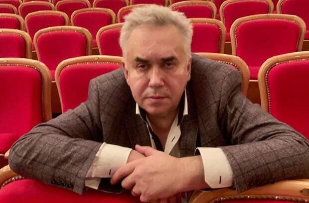 https://24smi.org/public/media/news/2019/03/25/tpmnbl7jzmgd-sadalskii-raskritikoval-maksima-galkina.png