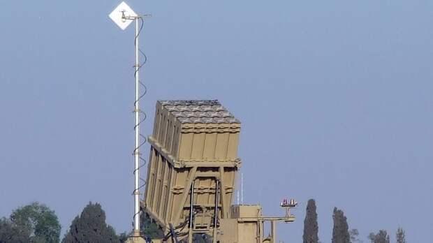 Первые потери: две израильтянки погибли при ракетной атаке со стороны сектора Газа