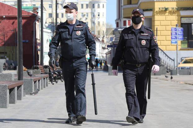 Трое задержаны после стрельбы в Челябинске