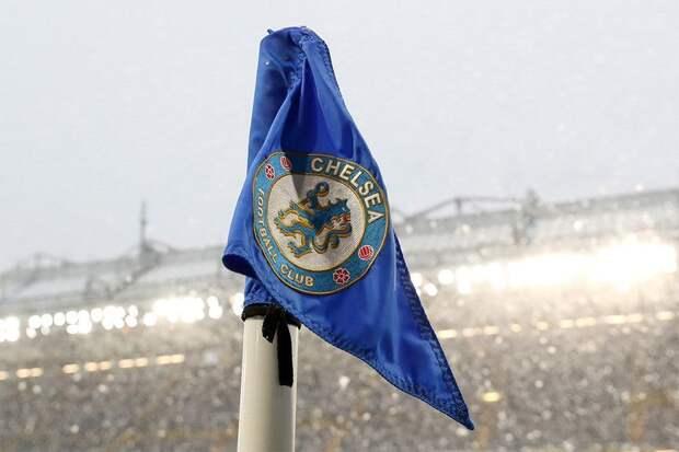 «Манчестер Сити» и «Челси» решили выйти из Суперлиги