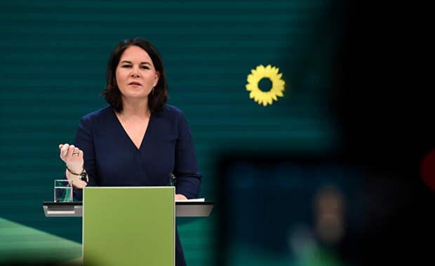 Bild (Германия): когда канцлером стану я…