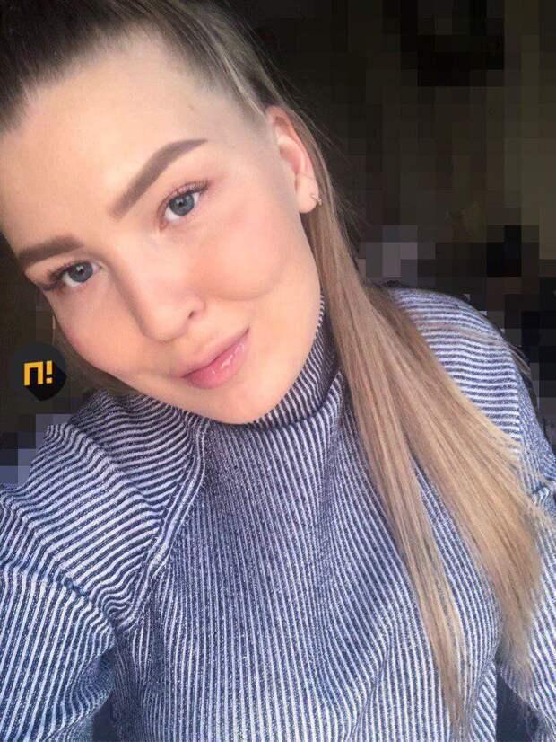 6 фактов о следовательнице Марии Клочковой, которая застрелилась у себя в кабинете