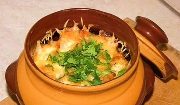 Ну какая же картошка, особенно жареная, без сала? Это знают все! еда, интересное, кулинария, полезное, рецепты, сало