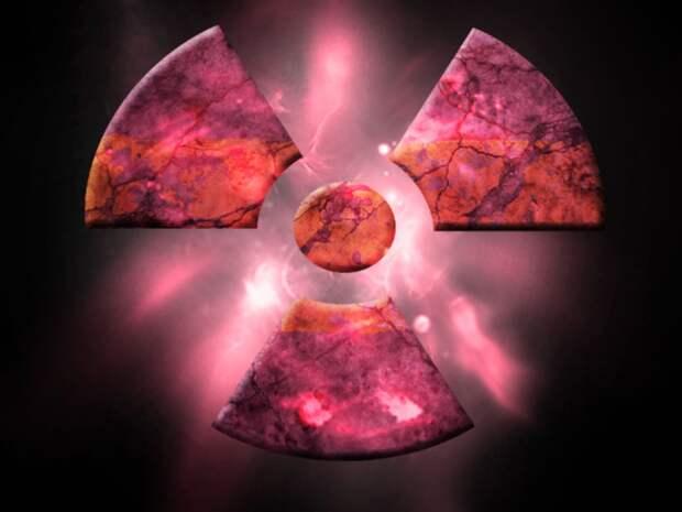 В Ленобласти ввели режим повышенной готовности из-за радиации