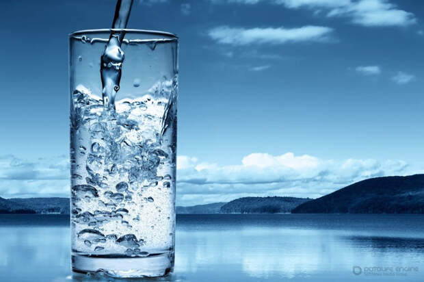 В Адыгее в 2022 году по нацпроекту продолжат реконструировать объекты водоснабжения
