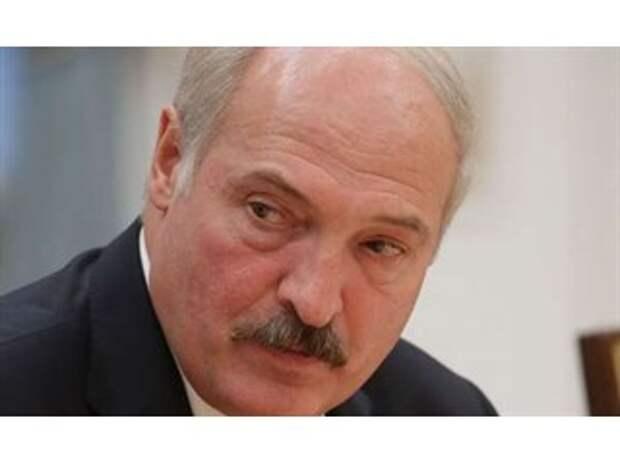 Американская «Игра с Лукой» в Белоруссии вступает в завершающую фазу