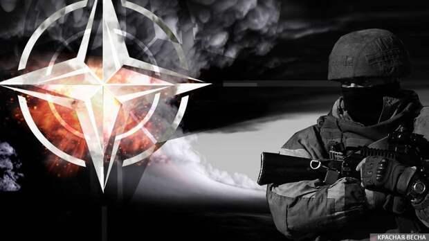 В Белоруссии рассказали о страхах НАТО из-за сотрудничества Москвы и Минска
