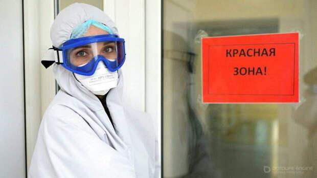По инициативе «Единой России» дети медиков из «Красных зон» смогут отдохнуть в оздоровительных лагерях
