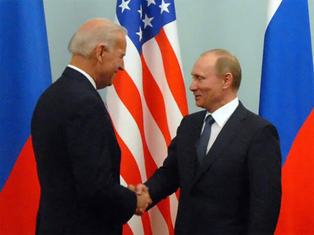 «Прекрасный пример дипломатии»: украинский министр прокомментировал возможный саммит США-РФ