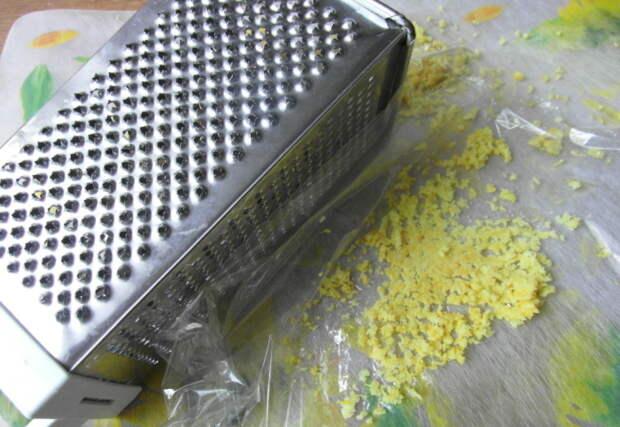 Используется для работы с самыми твердыми ингредиентами. |Фото: stranamam.ru.