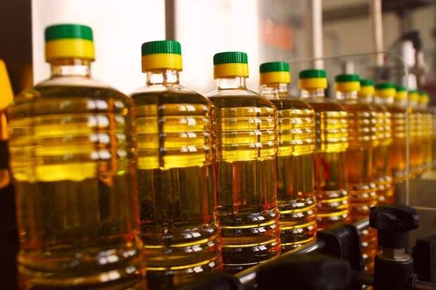 диетическое масло для жарки