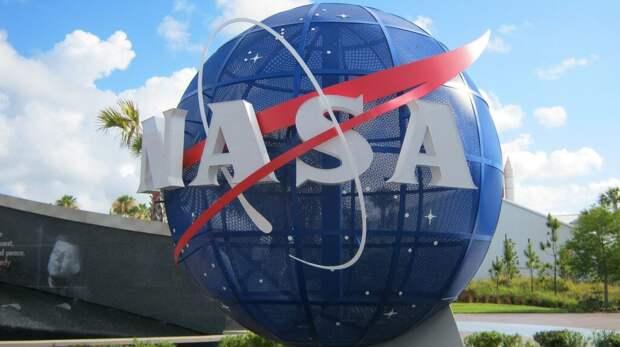 NASA отвергло версию о просверлившем «Союз» астронавте