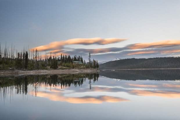 Путешествия и приключения на снимках Алекса Стеда