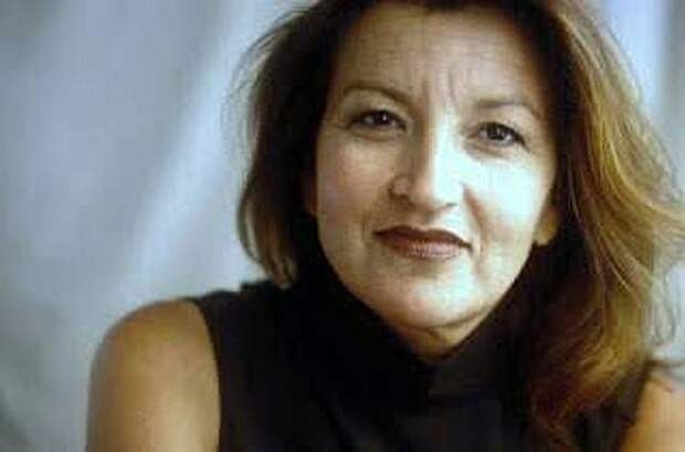 Таинственный случай с испанкой Лериной Гарсией Гордо, пришедшей из параллельной вселенной