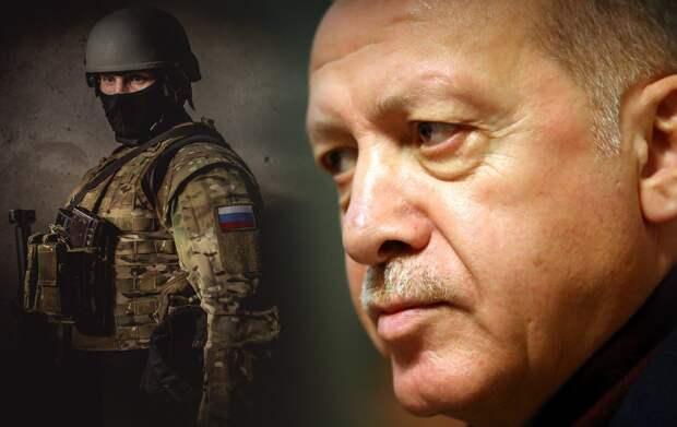 «Русские веками нас побеждали»: турки пытаются образумить свою власть
