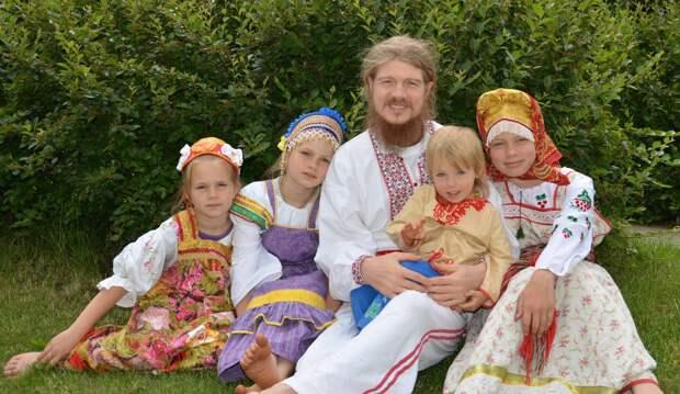 Картинки по запросу счастливая русская семья