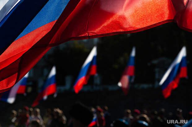 Россия покинет МКС через 4 года