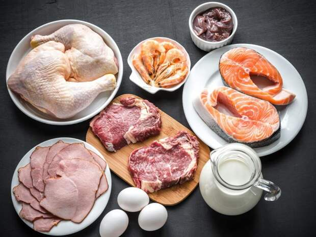 Vaznost-vitamina-B12