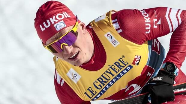 Бородавко: «100% норвежских лыжников использует терапевтические исключения, а FIS закрывает глаза на это»