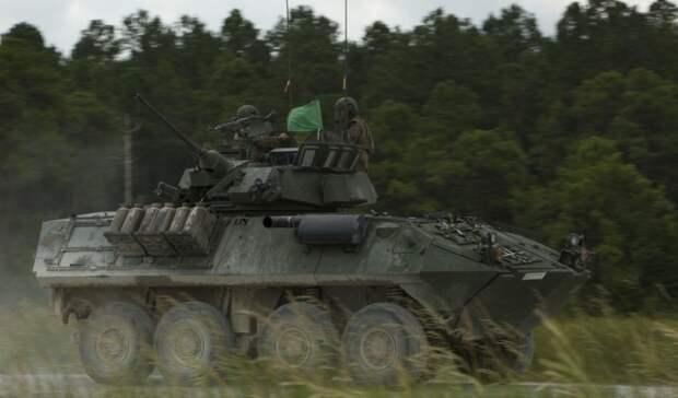 Как награнице Украины иРостовской области появились трансформеры ипропал Порошенко