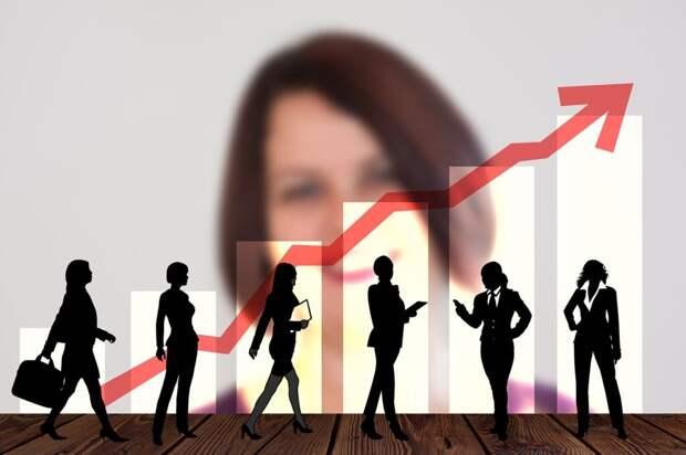 executive-3461929_1280-1024x682 Можно ли говорить работодателю о своих достижениях или это только навредит?