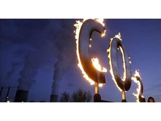 Страшен ли экологический налог на добычу углеводородов для России?