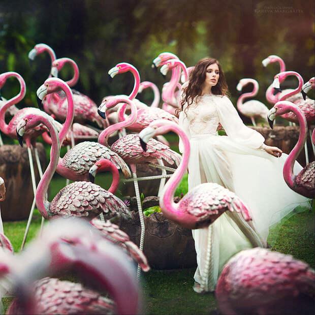 https://bigpicture.ru/wp-content/uploads/2014/07/Fairytales07.jpg