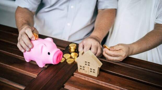 Инфляция повлияла на сбережения россиян