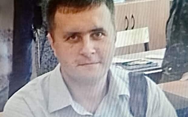Рязанский алиментщик задолжал сыну 260 тысяч рублей