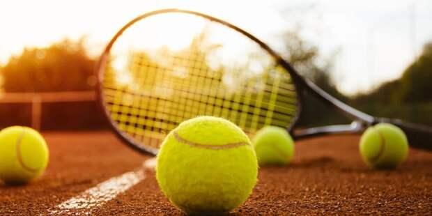 Рахимова прошла в третий круг US Open