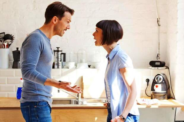 Предательство жены: как реагировать, признаки супружеской измены, советы психологов