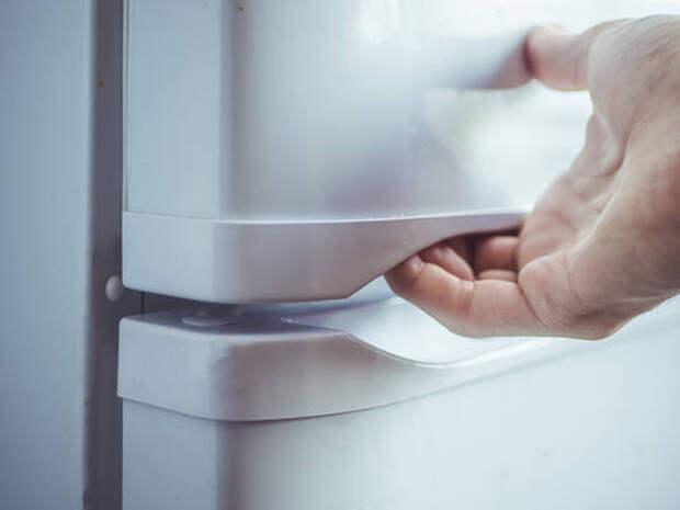 Ученые назвали продукты, которые нельзя хранить в холодильнике