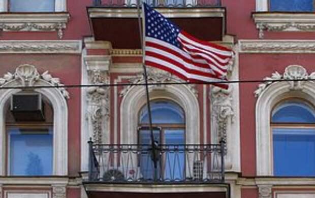 Блинкен: США хотели бы более предсказуемых отношений с Россией