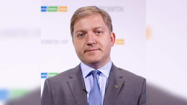Политолог Волошин высказал мнение о внешнеполитическом курсе Украины