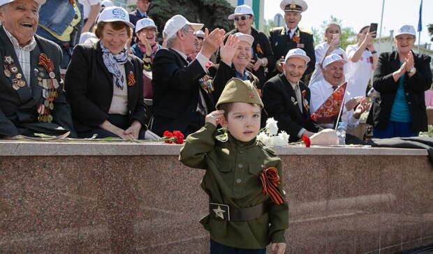 Сотни тысяч намолодежный патриотизм: интересная закупка мэрии Владивостока