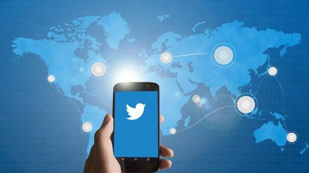 Пользователи Twitter смогут поддержать любимые аккаунты с помощью Tip Jar