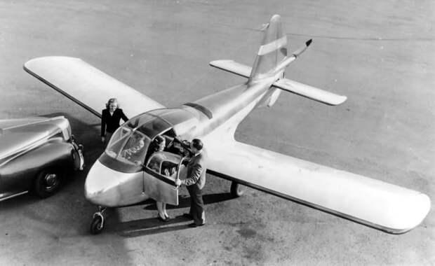 LockheedBigDipper.jpg
