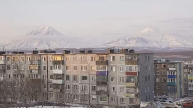 Почему Камчатка не Исландия? 9 главных фактов из фильма Юрия Дудя