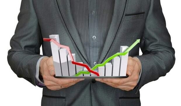 Центробанк спрогнозировал очередное повышение ключевой ставки в России