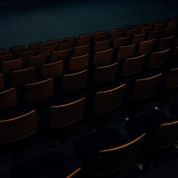 Показ авторского кино пройдёт в галерее «Ходынка» 20 августа