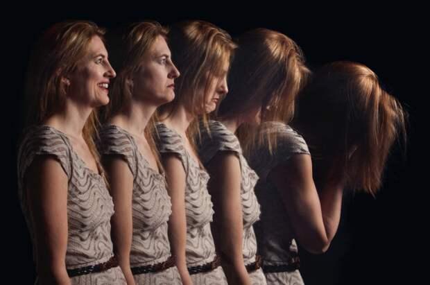 7 фактов о биполярном расстройстве, которых вы не знали