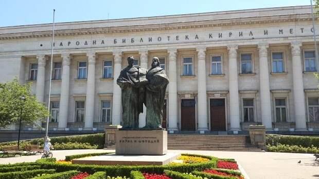 Болгария мстит России за свой неудачный выбор
