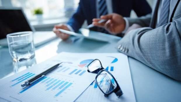«Роснефть» предлагает изменить методику оценки госкомпаний— СМИ