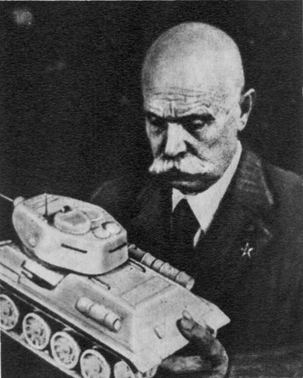Шов против немецких танков, сварка в космосе и у хирургов. Самые знаменитые достижения Бориса Патона