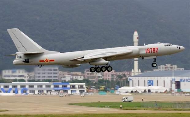 Россия-США-Китай: у кого пехота, авиация и флот лучше