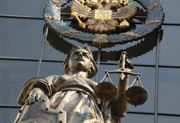 Верховный суд запретил жёнам отнимать у мужей больше половины зарплаты