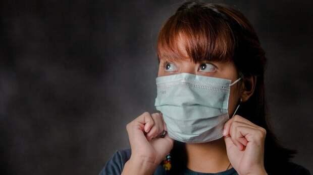Города-лидеры поколичеству зараженных коронавирусом озвучили вРостовской области