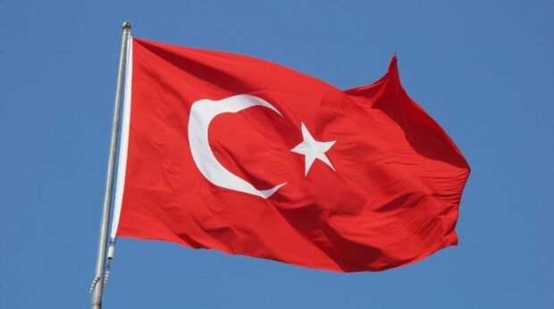 Турция использует Белоруссию для возрождения Османской империи – эксперт