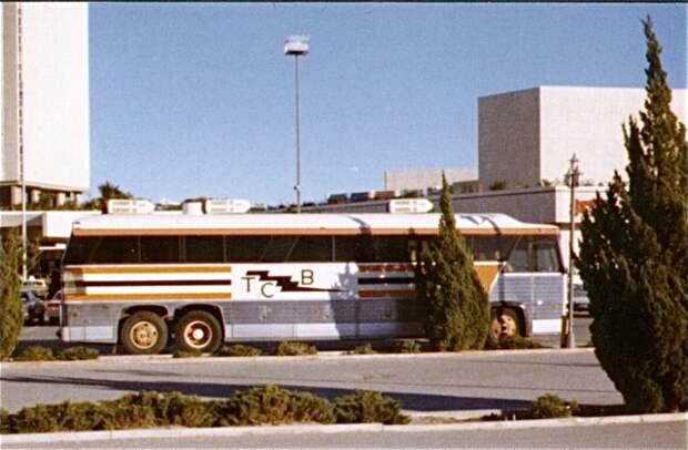 Elvis mci bus 3