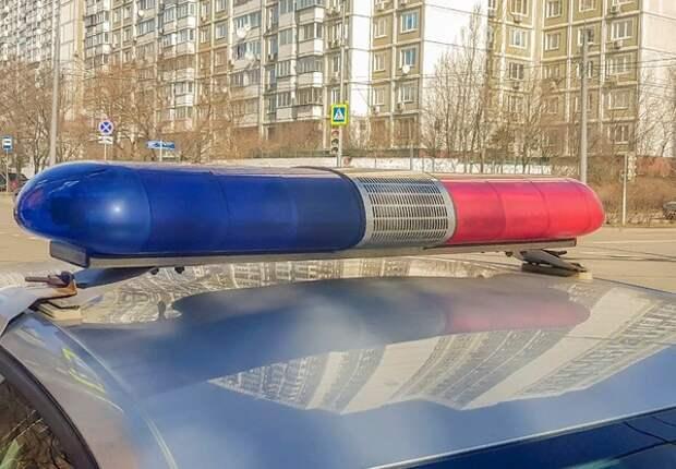 Выходцы из Армении и Азербайджана продолжили конфликт дракой в Москве
